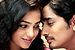 Tamil Movie Name : 180 - Rules Kidaiyathu   -  Stars : Siddharth,Priya Anand,Nithya Menon,Moul   -  Music Director : Sharreth