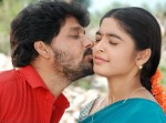 Tamil Movie Name : Kollaikaran   -  Stars : Vidharth, Sanchitha Shetty     -  Music Director : AL. Johan