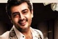 Tamil Movie Name : Mankatha   -  Stars : Ajith, Trisha, Arjun    -  Music Director : Yuvan Shankar Raja