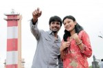 Tamil Movie Name : Marina   -  Stars : Siva Karthikeyan, Oviya, Jayaprakash   -  Music Director : Girish